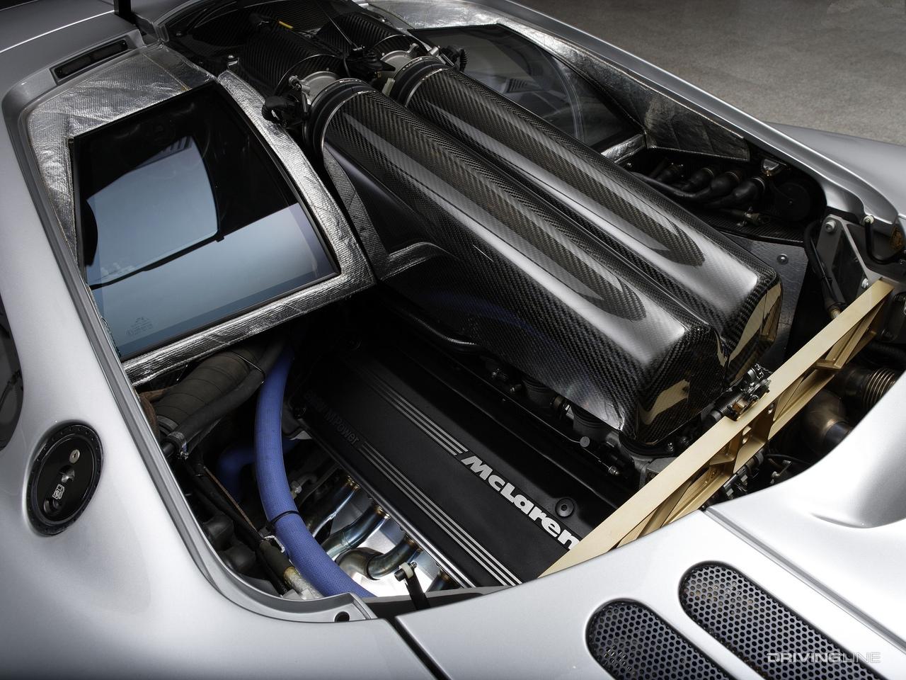 S70 / 2 V12