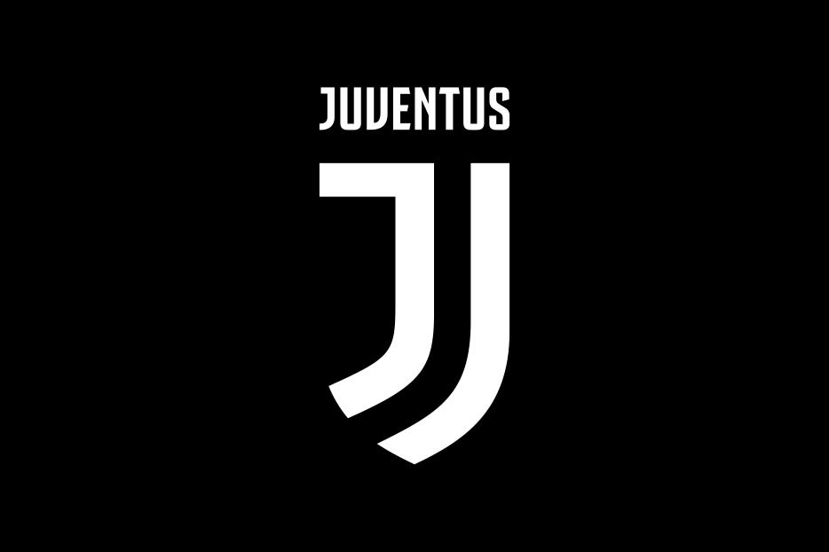 Juve Turbo Charge financed with 400 million euros in new money and an ex-Ferrari F1 manager F.