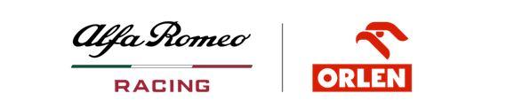 Salt adds spice to Alfa Romeo Racing ORLEN's communications