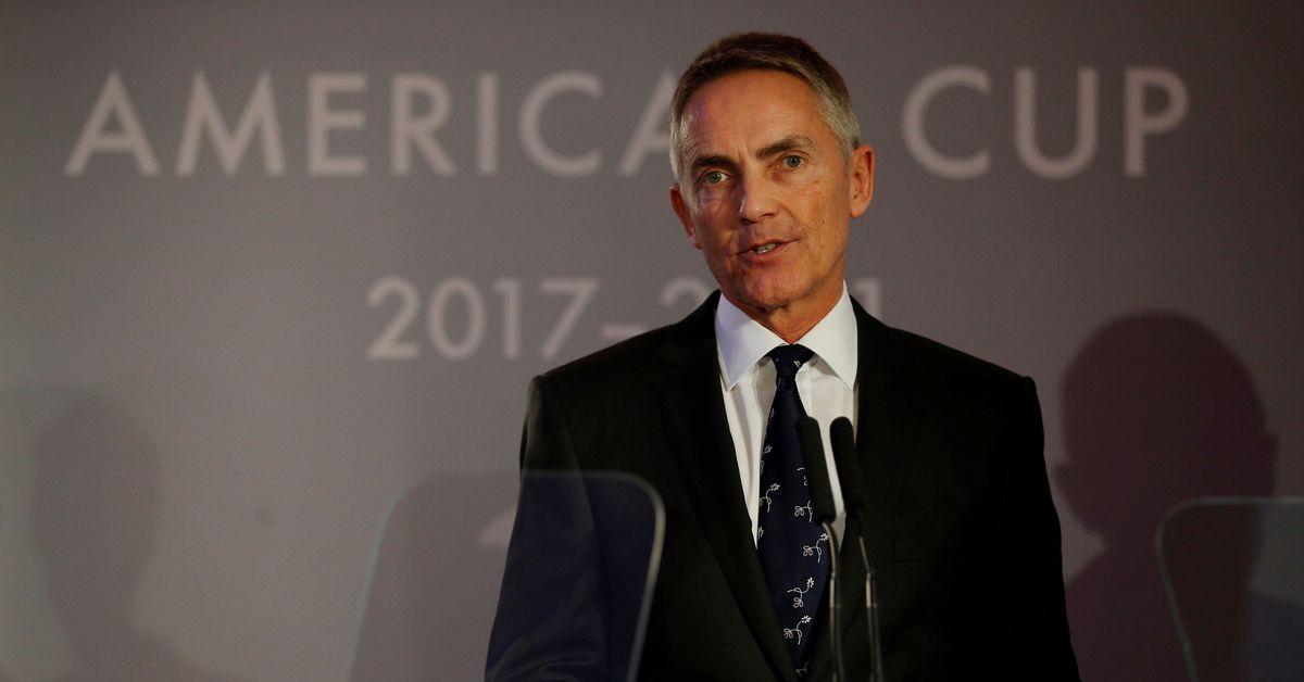 Former McLaren F1 Team Principal named Aston Martin