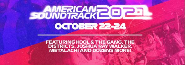 Iconic band Kool & The Gang returns to Cota for dynamic performance after F1 USGP Race